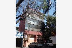 Foto de oficina en venta en avenida patriotismo 497, san pedro de los pinos, benito juárez, distrito federal, 0 No. 01