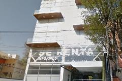 Foto de oficina en renta en avenida patriotismo , escandón i sección, miguel hidalgo, distrito federal, 3350302 No. 01