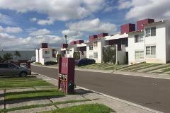 Foto de casa en venta en avenida peñuelas 15b, rincones del parque, querétaro, querétaro, 0 No. 01