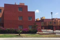 Foto de departamento en renta en avenida peñuelas , peñuelas, querétaro, querétaro, 0 No. 01