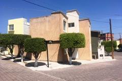 Foto de casa en condominio en renta en avenida peñuelas, vista 2000 0, vista 2000, querétaro, querétaro, 0 No. 02