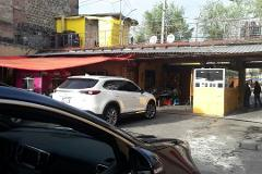 Foto de terreno comercial en venta en avenida peralvillo 17, morelos, cuauhtémoc, distrito federal, 3479424 No. 01