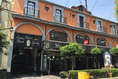 Foto de edificio en venta en avenida peralvillo , centro (área 1), cuauhtémoc, distrito federal, 0 No. 01