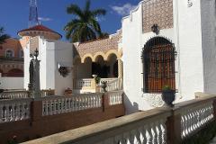 Foto de casa en venta en avenida perez ponce , itzimna, mérida, yucatán, 4336147 No. 01