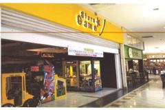 Foto de local en venta en avenida periférica norte , asa poniente, carmen, campeche, 3391167 No. 01