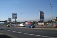 Foto de terreno comercial en venta en avenida periférico sur 5000, pueblo quieto, tlalpan, distrito federal, 3803251 No. 01
