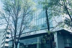 Foto de oficina en renta en avenida periférico sur , jardines del pedregal, álvaro obregón, distrito federal, 4597838 No. 01