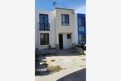 Foto de casa en venta en avenida piedras blancas 20344, hábitat piedras blancas, tijuana, baja california, 0 No. 01