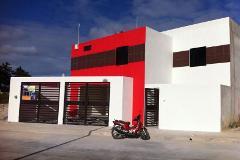 Foto de casa en venta en avenida pino taeda 60, los pinos, san cristóbal de las casas, chiapas, 3677151 No. 01