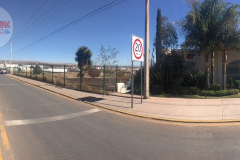 Foto de terreno comercial en venta en avenida platino l1-2 manzana 1 , industrial korian, durango, durango, 2890338 No. 01