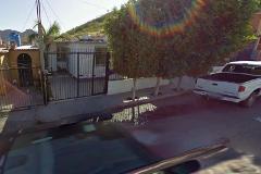 Foto de casa en venta en avenida plaza del paraje 4, las plazas, guaymas, sonora, 3549570 No. 01