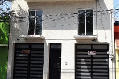 Foto de edificio en venta en avenida plaza mayor , dr. alfonso ortiz tirado, iztapalapa, distrito federal, 3943168 No. 01