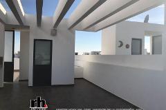 Foto de casa en venta en avenida pocitos , los pocitos, aguascalientes, aguascalientes, 4606579 No. 02