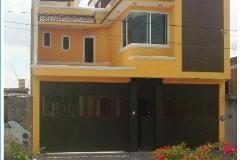 Foto de casa en venta en avenida poliducto , eduardo ruiz, morelia, michoacán de ocampo, 0 No. 01