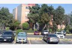 Foto de departamento en venta en avenida politécnico 2126, san pedro zacatenco, gustavo a. madero, distrito federal, 0 No. 01