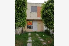 Foto de casa en venta en avenida popocatepelt 55, villas del pedregal, puebla, puebla, 0 No. 01