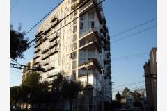 Foto de departamento en renta en avenida popocatepetl 233, santa cruz atoyac, benito juárez, distrito federal, 0 No. 01