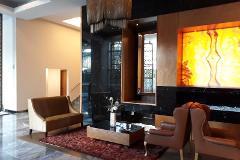 Foto de departamento en venta en avenida popocatepetl 474, del valle sur, benito juárez, distrito federal, 0 No. 01