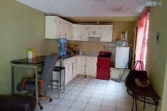 Foto de casa en venta en avenida porticos 12, pórticos de san antonio, tijuana, baja california, 0 No. 01