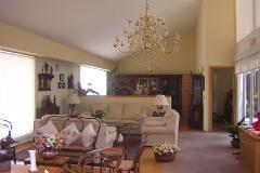 Foto de casa en venta en avenida prado largo , prado largo, atizapán de zaragoza, méxico, 3901196 No. 01