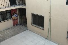 Foto de departamento en renta en avenida presidente juarez 6, puente de vigas, tlalnepantla de baz, méxico, 4375094 No. 01