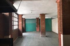 Foto de local en renta en avenida presidente juarez #x, la escuela, tlalnepantla de baz, méxico, 3537762 No. 01