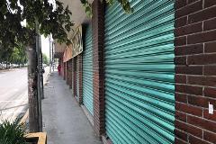 Foto de local en renta en avenida presidente juarez #x, la escuela, tlalnepantla de baz, méxico, 3538693 No. 01