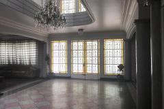 Foto de casa en venta en avenida presidente masark , polanco iv sección, miguel hidalgo, distrito federal, 0 No. 01