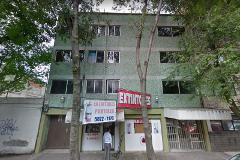 Foto de edificio en venta en avenida presidentes 128 00, portales norte, benito juárez, distrito federal, 0 No. 01