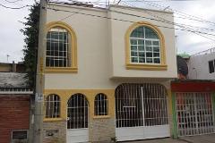 Foto de casa en renta en avenida primavera 229, el bosque, tuxtla gutiérrez, chiapas, 4731255 No. 01