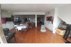 Foto de casa en venta en avenida primavera 444444, 3 caminos, guadalupe, nuevo león, 0 No. 01