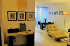 Foto de casa en venta en avenida primavera , parques del bosque, san pedro tlaquepaque, jalisco, 4413157 No. 01