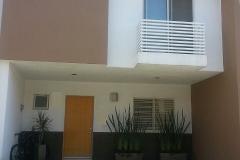 Foto de casa en venta en avenida primavera , parques del bosque, san pedro tlaquepaque, jalisco, 4569438 No. 01
