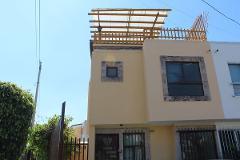 Foto de casa en venta en avenida primavera , parques del bosque, san pedro tlaquepaque, jalisco, 4667619 No. 01