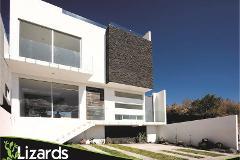 Foto de casa en venta en avenida principal 584, juriquilla, querétaro, querétaro, 0 No. 01