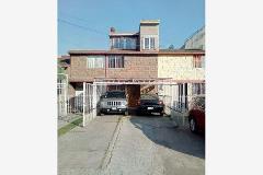 Foto de casa en venta en avenida principal 6, san josé de la palma, ixtapaluca, méxico, 4606457 No. 01