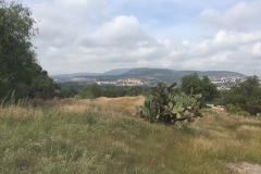 Foto de terreno habitacional en venta en avenida principal san isidro labrador 0, el montecillo, tula de allende, hidalgo, 3942866 No. 01