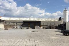 Foto de terreno habitacional en venta en avenida prolongación independencia , los reyes, tultitlán, méxico, 2919148 No. 01