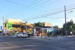 Foto de terreno comercial en venta en avenida prolongacion kabah region 5m 221 manzana 03lote 2, cancún centro, benito juárez, quintana roo, 0 No. 01