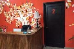 Foto de oficina en renta en avenida prolongación zaragoza 1, el jacal, querétaro, querétaro, 0 No. 01