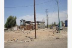 Foto de casa en venta en avenida puebla 1300, pueblo nuevo, mexicali, baja california, 1610640 No. 01