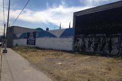 Foto de terreno habitacional en venta en avenida puebla , los reyes acaquilpan centro, la paz, méxico, 4371692 No. 01