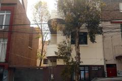 Foto de casa en venta en avenida puente de la morena , tacubaya, miguel hidalgo, distrito federal, 4628440 No. 01