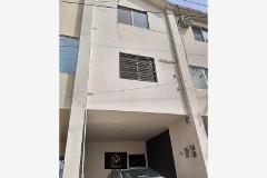 Foto de casa en venta en avenida puerta del sol 249, colinas de san jerónimo 7 sector, monterrey, nuevo león, 0 No. 01
