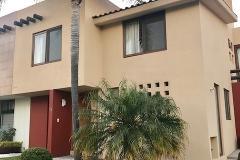 Foto de casa en condominio en venta en circuito puerta real 2, puerta real, corregidora, querétaro, 4372709 No. 01
