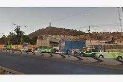 Foto de bodega en venta en avenida puerto de mazatlán 0, la pastora, gustavo a. madero, distrito federal, 4452794 No. 01
