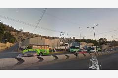 Foto de bodega en venta en avenida puerto de mazatlán 0, la pastora, gustavo a. madero, distrito federal, 4453460 No. 01