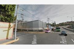 Foto de bodega en venta en avenida puerto de mazatlán 0, la pastora, gustavo a. madero, distrito federal, 4653510 No. 01