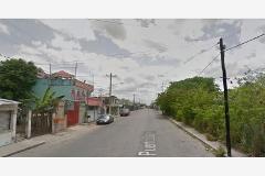 Foto de casa en venta en avenida puerto juárez 0, hacienda real del caribe, benito juárez, quintana roo, 0 No. 01