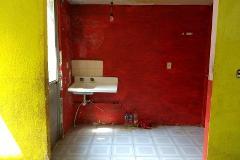Foto de casa en venta en avenida quintana roo 248, san pablo de las salinas, tultitlán, méxico, 0 No. 01